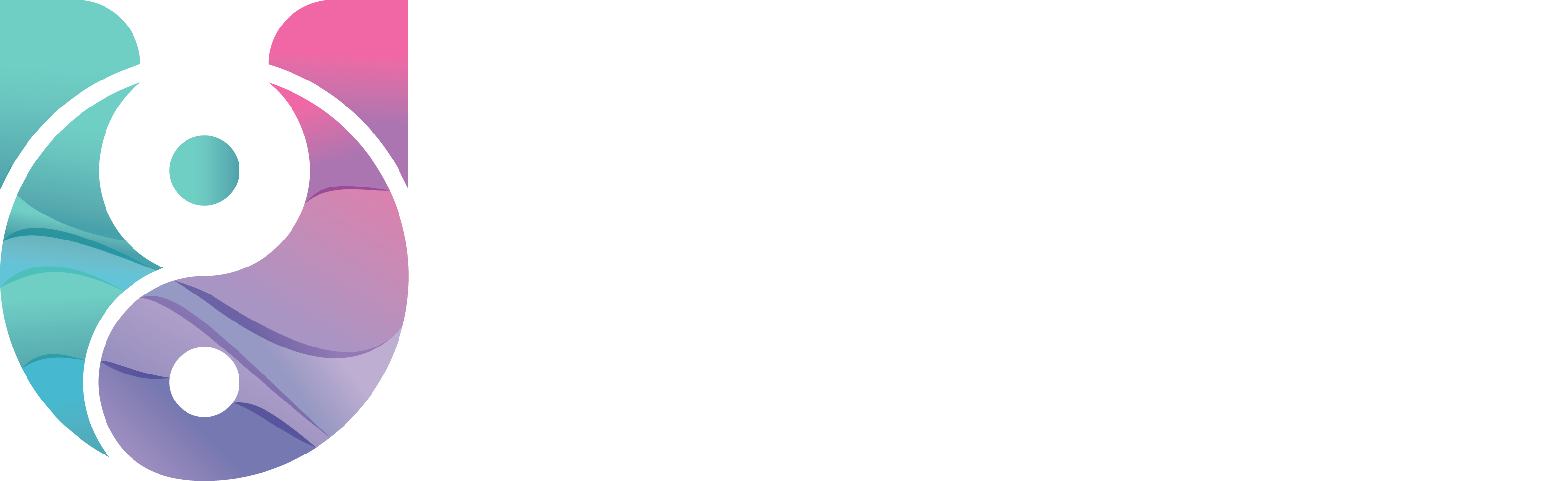YouPositive